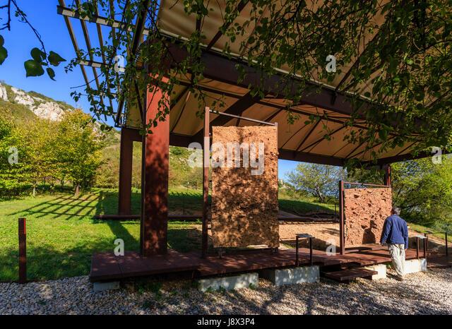 Le Parc Stock Photos Le Parc Stock Images Alamy