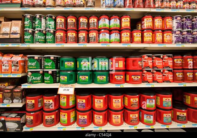 Organic Food Store Kearney