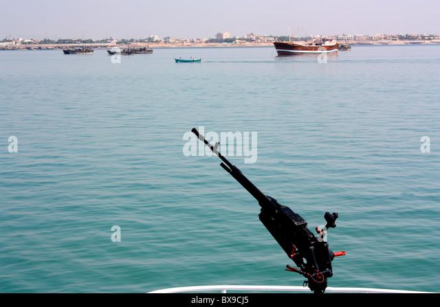 Coastal Gun Stock Photos Coastal Gun Stock Images Alamy