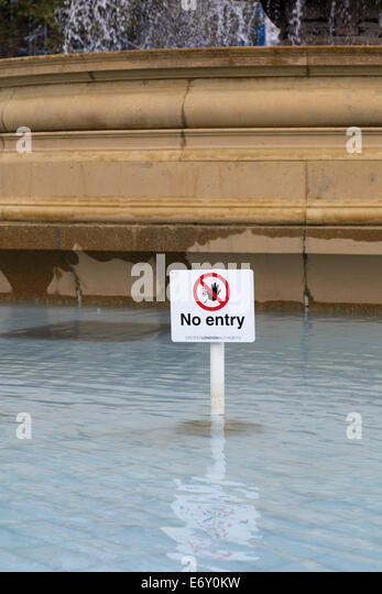 Pool rules sign stock photos pool rules sign stock New mexico swimming pool regulations
