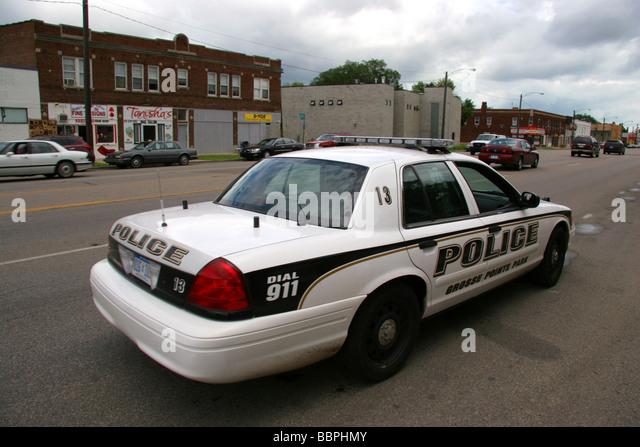 Police Vehicles Usa Stock Photos Amp Police Vehicles Usa