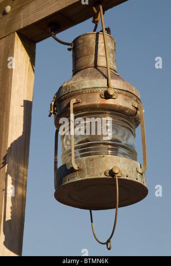 Copper Lantern Stock Photos Amp Copper Lantern Stock Images