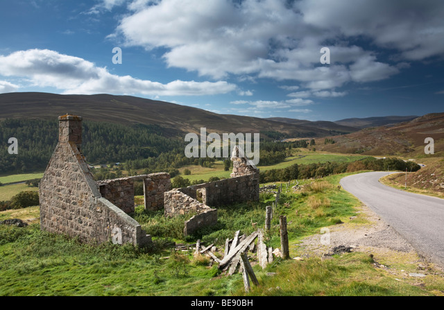 Crofter S Stock Photos Amp Crofter S Stock Images Alamy