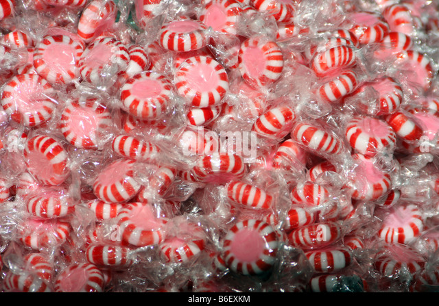breath fresheners non confectionery market in australia Table 23: uae breath fresheners (non-confectionery) market dynamics:  request sample pages for the future of the oral hygiene market in the uae to 2018.