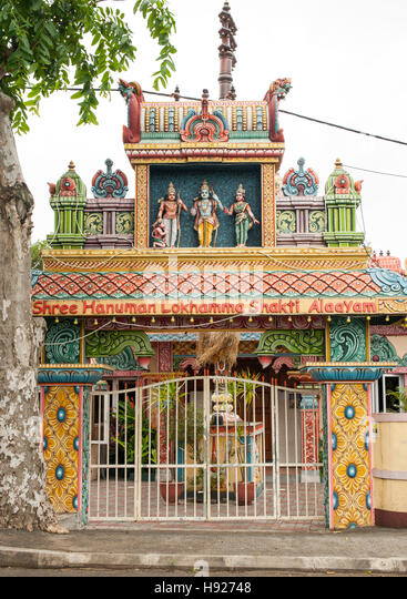bel air hindu personals Sainte-suzanne hindu temple, réunion island share this explo  leave the road when at saint-suzanne, that you will cross driving on the d51 in direction to bel air.