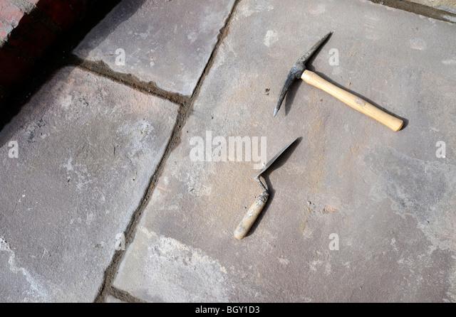 diy tools uk stock photos amp diy tools uk stock images   alamy