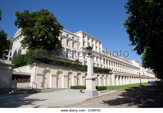 Carlton house terrace stock photos carlton house terrace for 18 carlton house terrace