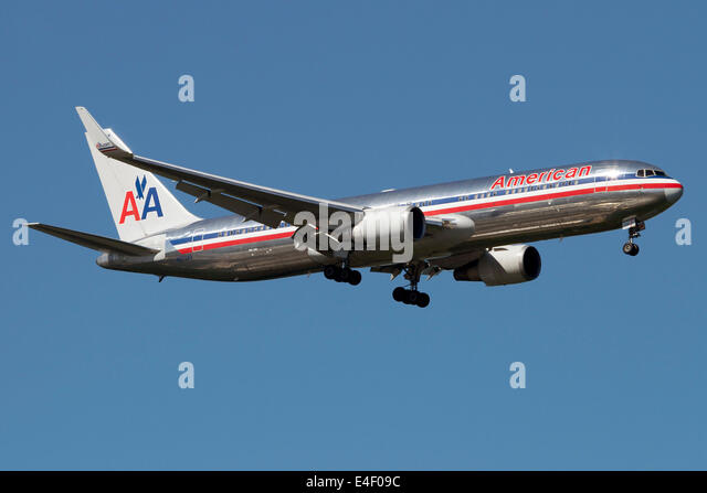 how to buy american airlines stock
