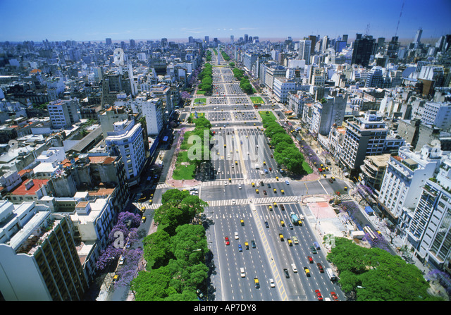 Buenos Aires Tourism: Best of Buenos Aires