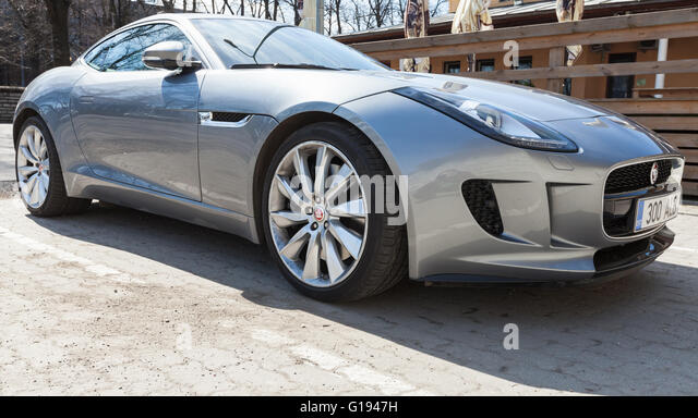 2 Seat Roadster Stock Photos Amp 2 Seat Roadster Stock Images Alamy