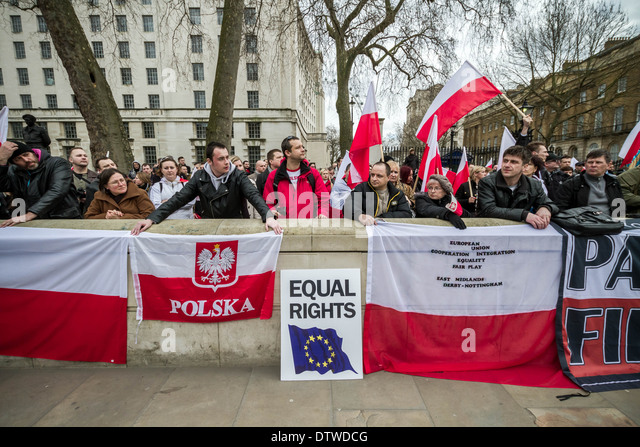 polish ethnicity discrimination Many translated example sentences containing discrimination based on gender, race or ethnicity – spanish-english dictionary and search engine for spanish.