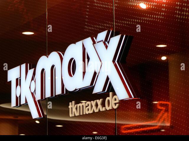 Tj maxx stock photos tj maxx stock images alamy for Tj maxx jewelry box
