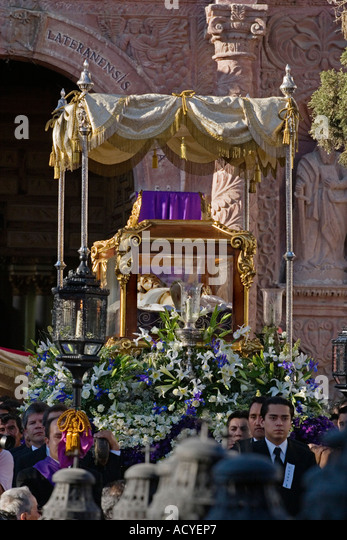 san felipe hispanic single men Spain's king felipe vi and queen letizia attend a ceremony at the university of alcala de henares in spain in a 2015 file photo the king and queen of spain are coming to san antonio this weekend as part of the city's yearlong tricentennial celebration.