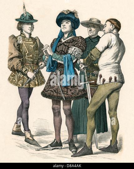 3 frenchmen amp a white trash whore dv fyff - 2 2
