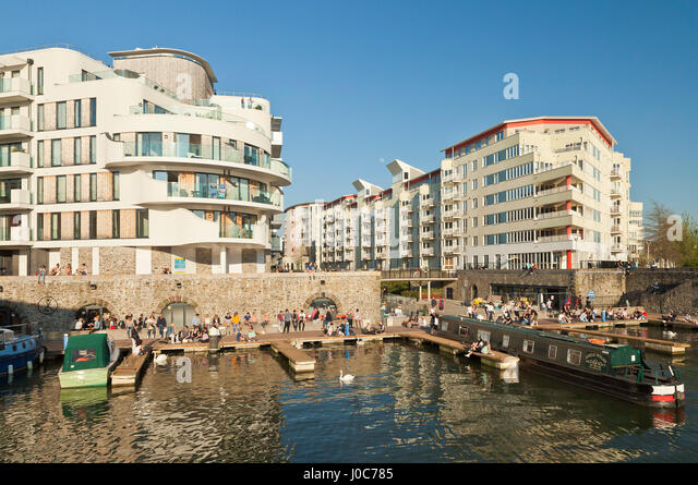 a summary of the redevelopment of canons marsh in bristol Start studying bristol harbourside learn vocabulary in what year did bristol city council allow development to take place at the canons marsh site.