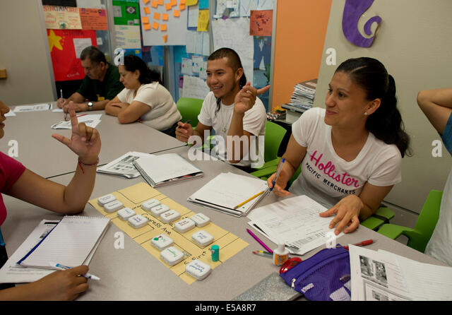 english speaking skills in non native speaking children 50 5 non-native speakers in the english classroom i t's difficult enough trying to strengthen the language skills of students who have spoken english all their lives.