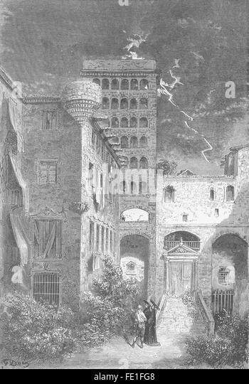 prisoner of the inquisition Prisoner of the inquisition prisoner of the inquisition - title ebooks : prisoner of the inquisition - category : kindle and ebooks pdf - author : ~ unidentified.