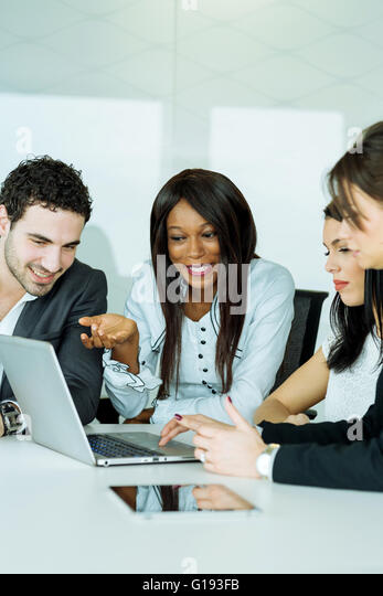alison green when employee flirts with boss