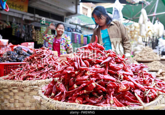 chilli peppers and the southeast asian identity Street food tour in indonesia | crazy eggs + best breakfast these are found all over southeast asia and add a super spicy green chili.