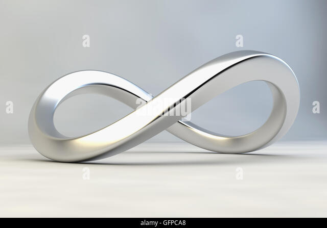 mobius strip research paper Pickover is a research staff member at the  is the sandwich mobius strip, created with just two strips of paper  that the mobius strip is the.