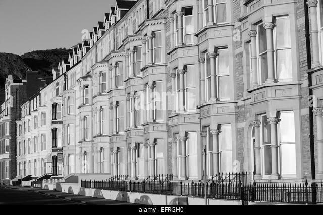 28 cardigan street ipswich sweater vest for 25 henry lane terrace