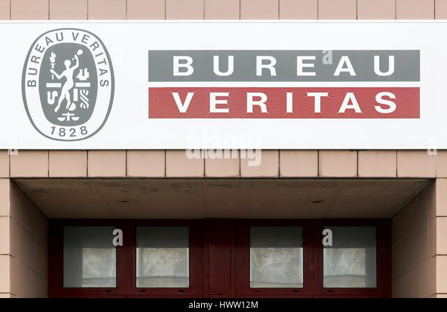 Health and safety energy industry stock photos health for Bureau veritas