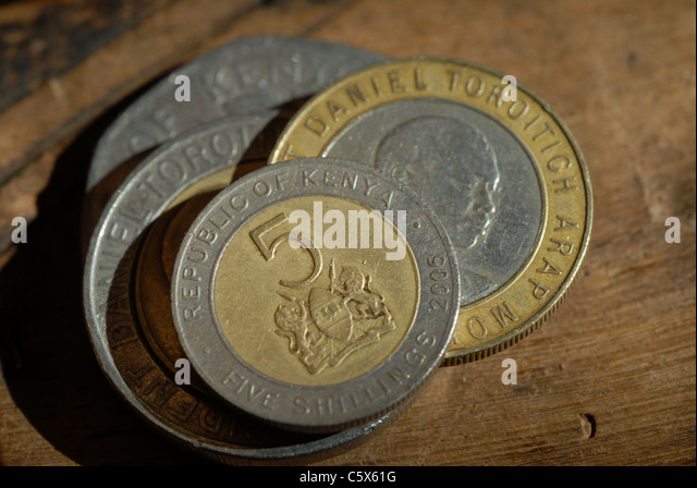 kenya shilling stock photos amp kenya shilling stock images