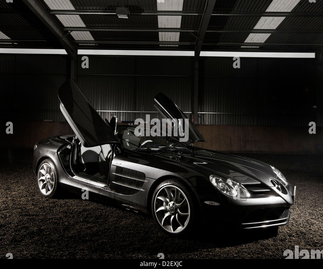 Maclaren Car Stock Photos Maclaren Car Stock Images Alamy