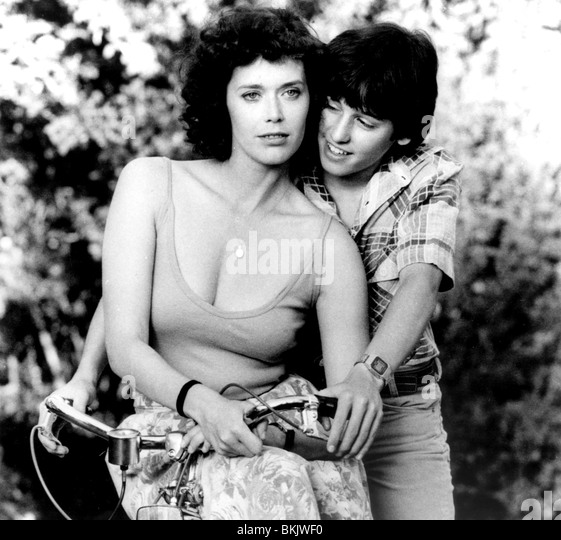 private lessons 1981 sylvia kristel eric brown prvl 001p bkjwf0 - Emmanuelle Garten Der Liebe Film