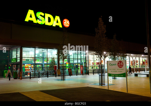 business environment of asda You'll find everything you need, from news on asda events, information on the asda business and all the legal stuff you could ever need fraud notice.