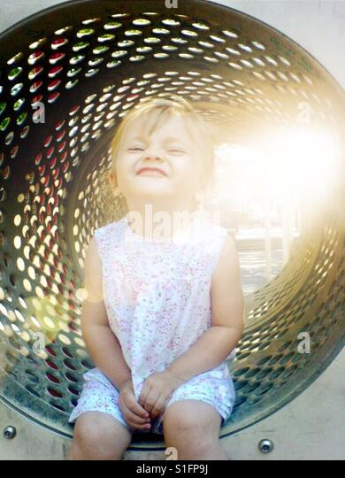 Summertime - Stock-Bilder