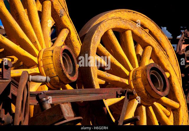 chilliwack antique power land swap meet