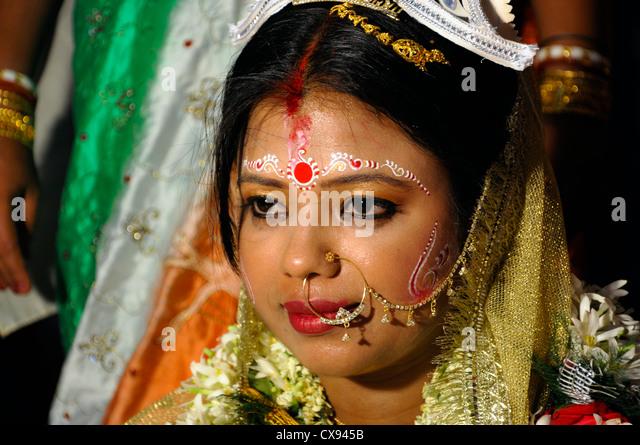 hindu singles in eleanor Meet hindu single women in nocatee interested in meeting new people to date on zoosk over 30 million single people are using zoosk to find people to date.