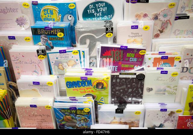 morrisons supermarket and sale stock photos morrisons. Black Bedroom Furniture Sets. Home Design Ideas