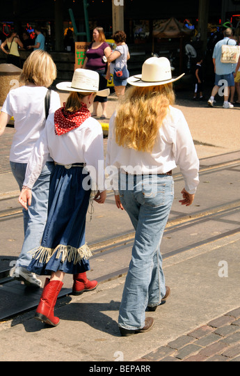 Texas Cowgirl Stock Photos Amp Texas Cowgirl Stock Images