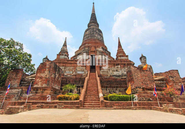 Mongkol Stock Photos & Mongkol Stock Images - Alamy