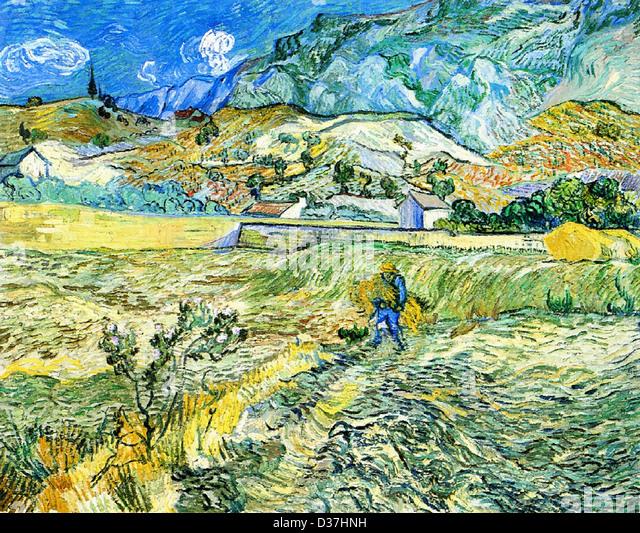 Food Near Van Gogh Museum