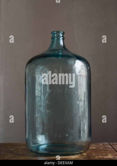 Gallon Jug Stock Photos Amp Gallon Jug Stock Images Alamy