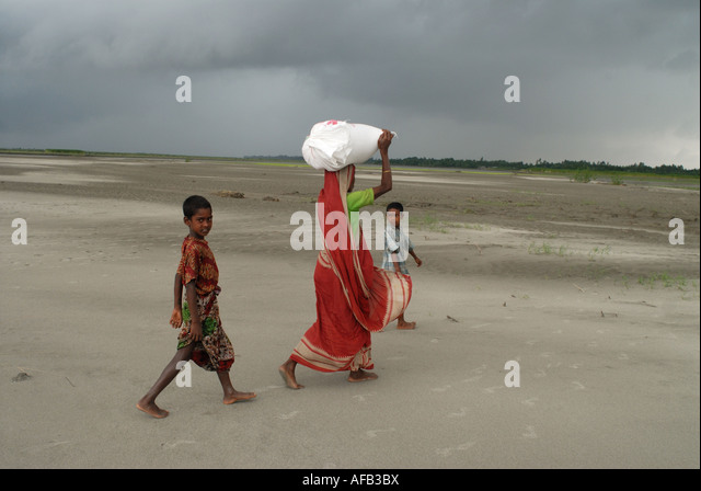 relief availability and distribution on disaster management Local disaster management plan this plan is distributed in accordance with the distribution list at annexure a (disaster management act 2003 ) disaster relief.