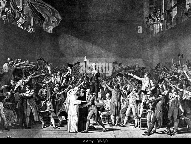 Tennis Court Oath Stock Photos & Tennis Court Oath Stock ...