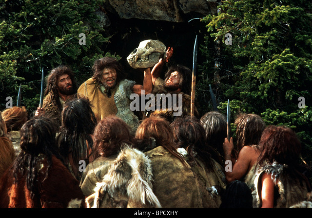 The Clan Of The Cave Bear 1986 Subtitles Drugstore Cowboy 1989