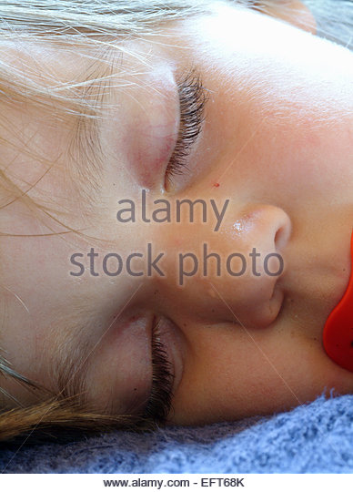 4 Year Old Boy Bed Stock Photos Amp 4 Year Old Boy Bed Stock