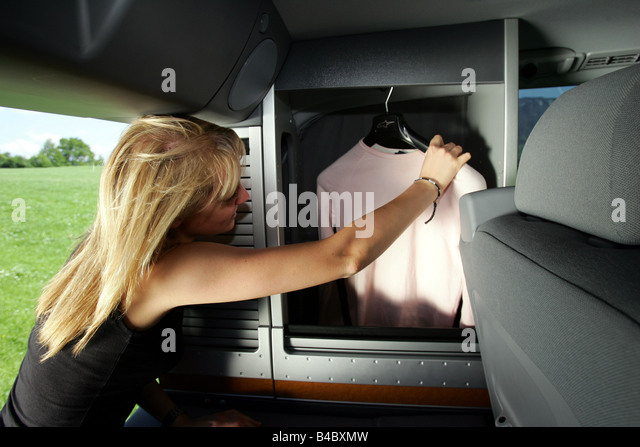 car mercedes viano cdi 2 2 stock photos car mercedes viano cdi 2 2 stock images alamy. Black Bedroom Furniture Sets. Home Design Ideas