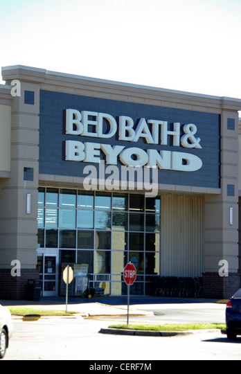 Bed Bath And Beyond Rochester Mi