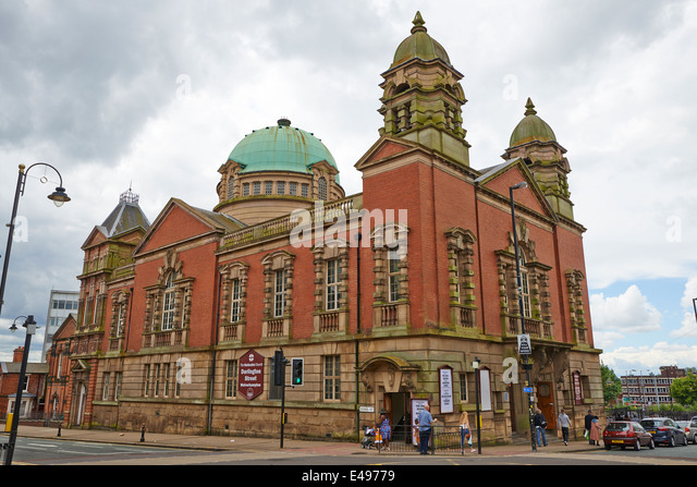Wolverhampton Building Society