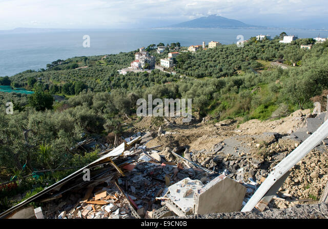 Sorrento italy stock photos sorrento italy stock images for 97 the terrace ocean grove