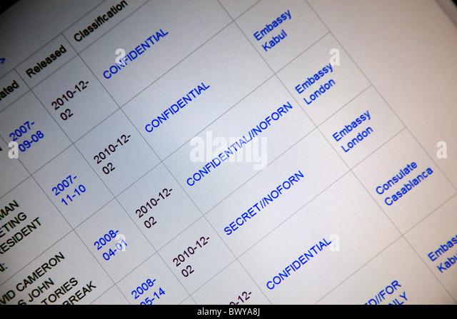 zhenjiang jewish personals シャネル ガーデニア パルファム シャネル メークアップ シャネル バッグ ピンク シャネル 2013-2014 春夏 財布 シャネル 人気 シャネル カンボン バッグ スマホ カバー.