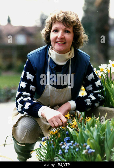Penelope Keith Stock Photos & Penelope Keith Stock Images ...