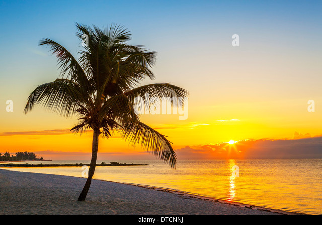 Sunset Key Stock Photos Amp Sunset Key Stock Images Alamy