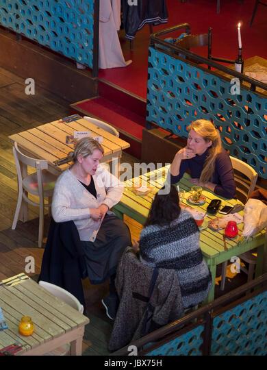 Restaurant Caf Ef Bf Bd D Albert